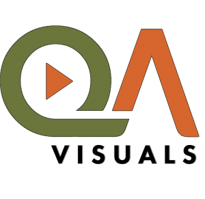 OA Visuals